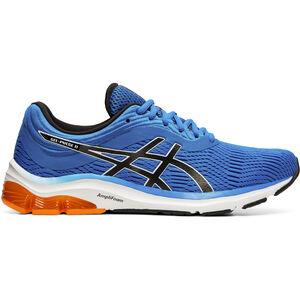 asics Gel-Pulse 11 Schuhe Herren directoire blue/white directoire blue/white