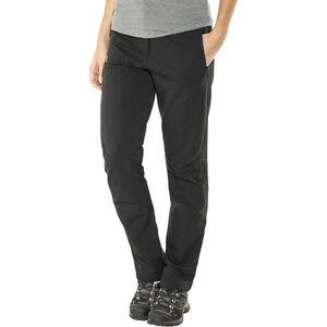Millet LD Outdoor II Pants Damen black black