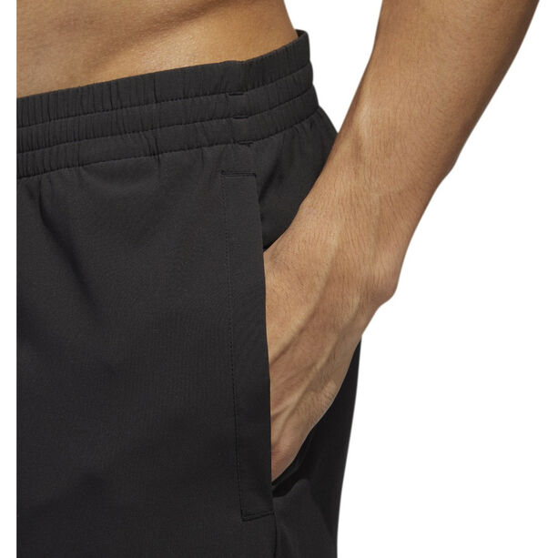 adidas Astro Pants Men black