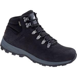 Dachstein Tobi GTX Schuhe Herren black black