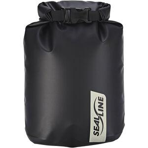 SealLine Discovery Dry Bag 10l black black