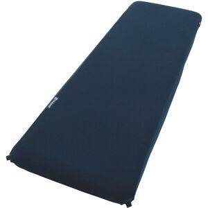 Outwell SIM Single Stretch Sheet