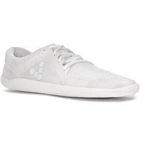 Vivobarefoot Primus Lite Schuhe Herren white white