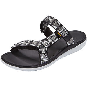 Teva Terra-Float Lexi Sandals Damen mosaic black
