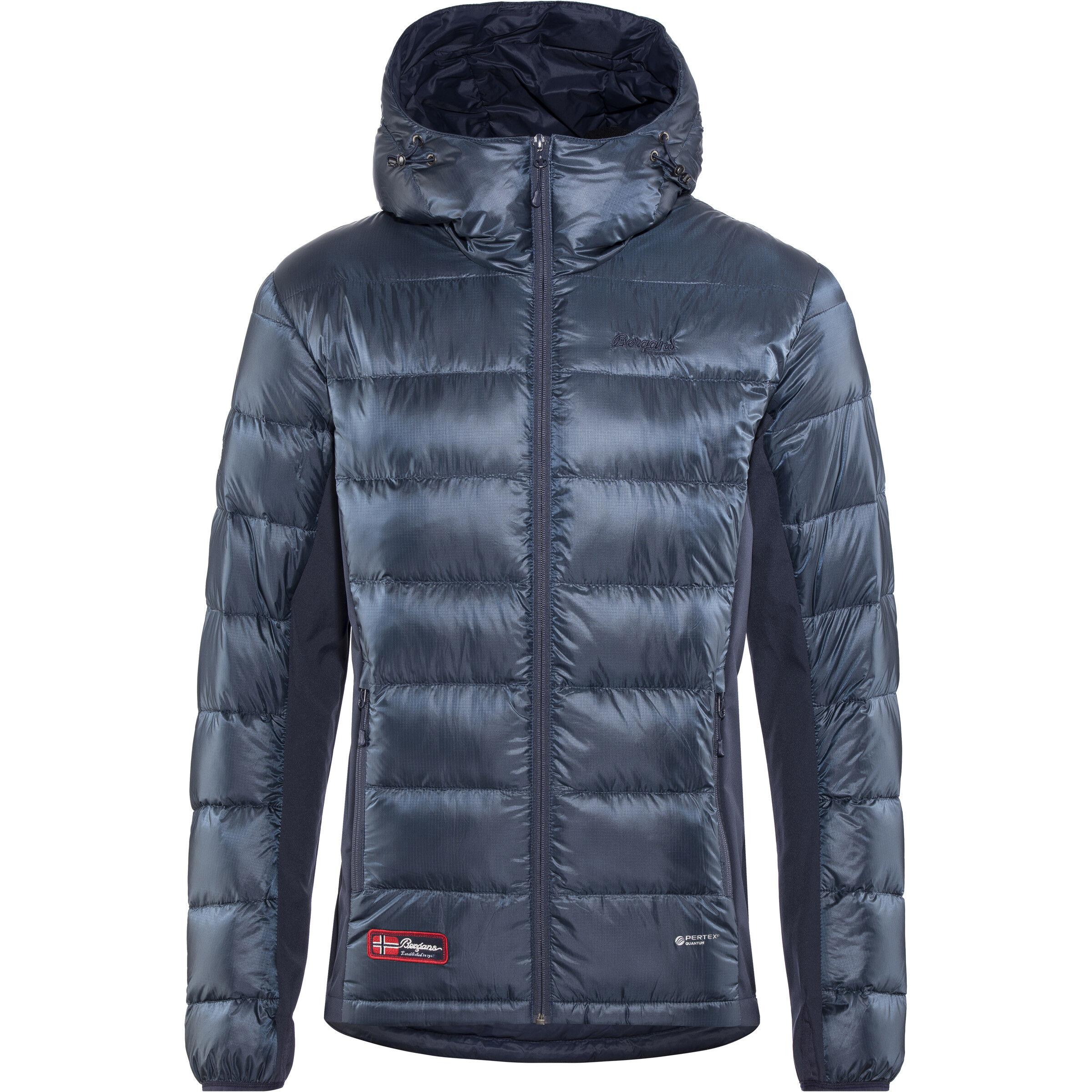 Bergans Jacke Damen & Herren | Bergans Jacken Shop |