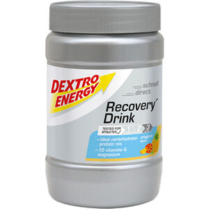 Dextro Energy Recovery Drink Dose 356 g Tropical