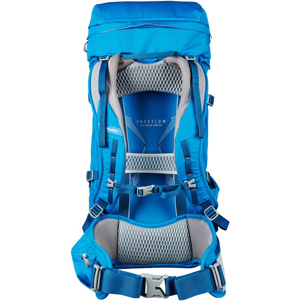 Berghaus Freeflow 35 Backpack mykonos blue