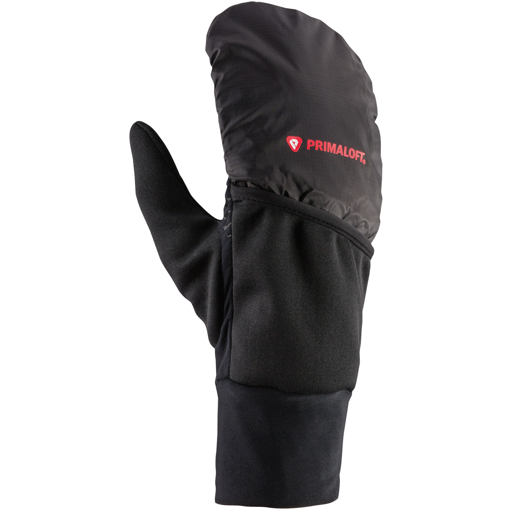 Viking Europe Atlas Gore Tex Infinium Handschuhe black