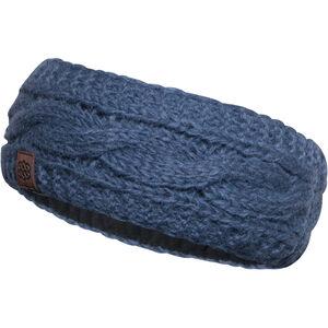 Sherpa Kunchen Headband Damen neelo blue neelo blue