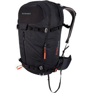 Mammut Pro X Removable Airbag 3.0 Rucksack 35l black black