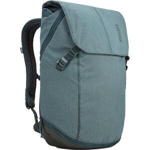 Thule Vea 25 Backpack deep teal deep teal