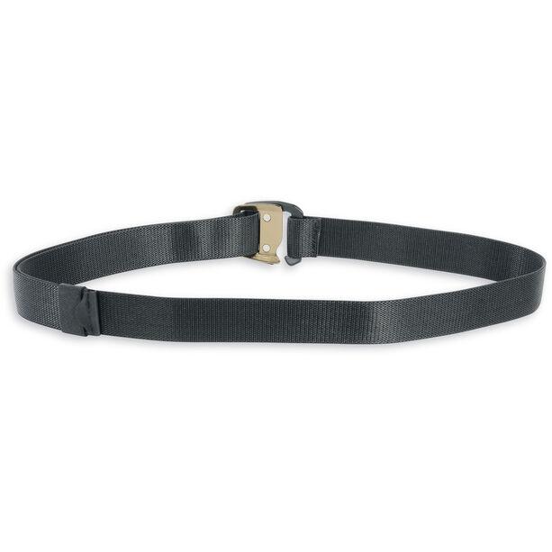 Tatonka Stretch Belt 32mm black