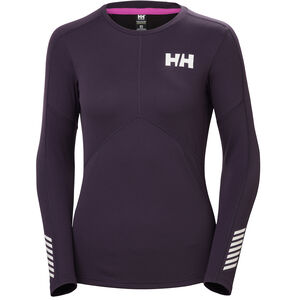 Helly Hansen Lifa Active Set Damen nightshade nightshade