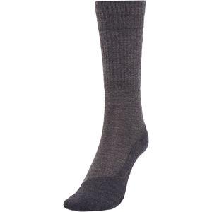 Falke TK2 Wool Trekking Socks Damen smog smog