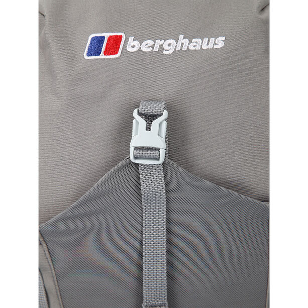 Berghaus Freeflow 30 Daypack castlerock/volcano