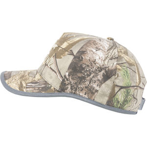 Sealskinz Waterproof All Weather Camo Cap realtree/olive green realtree/olive green