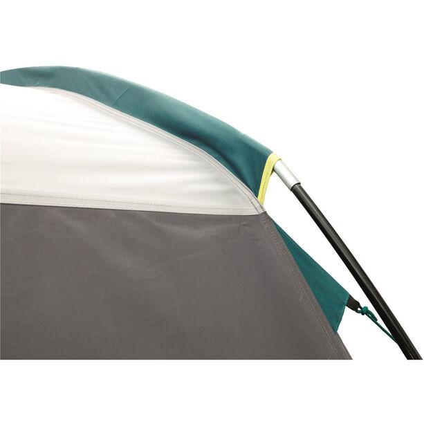 Easy Camp Palmdale 500 Lux Zelt