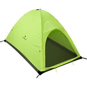Black Diamond Firstlight 3P Tent wasabi wasabi