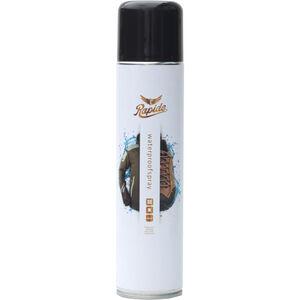 Rapide Imprägnierung Spray 400ml