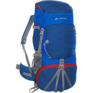 VAUDE Hidalgo 42+8 Backpack Kinder royal royal