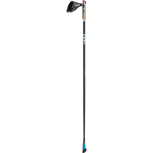 LEKI Smart Comp Nordic Walking Stöcke