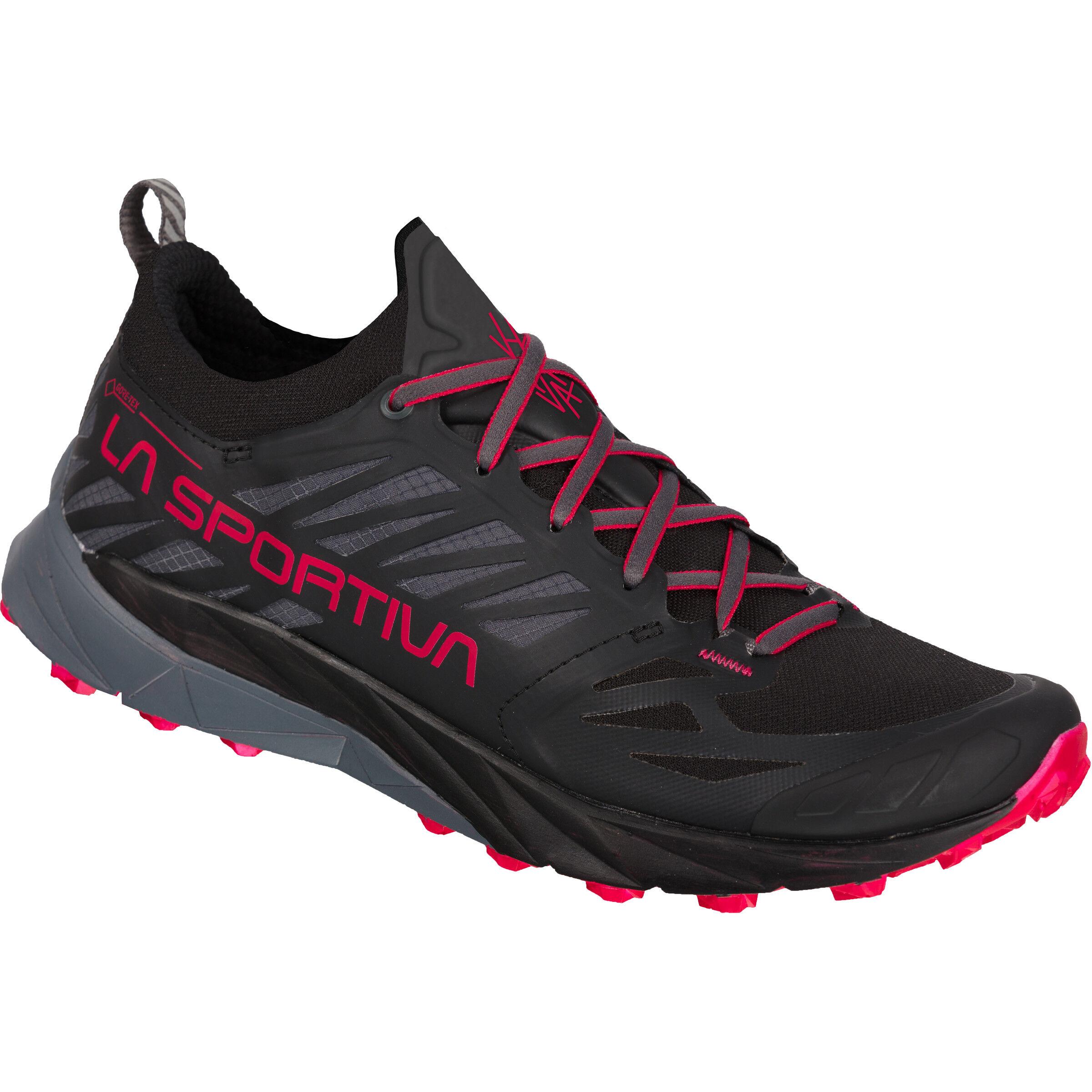 Damenlaufschuhe | Boost schuhe, Adidas damen und Laufschuhe