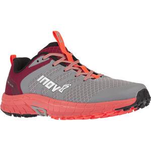 inov-8 Parkclaw 275 Shoes Damen grey/coral grey/coral