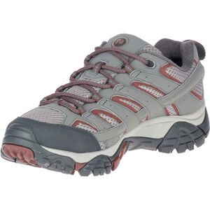Merrell Moab 2 GTX Shoes Damen charcoal charcoal