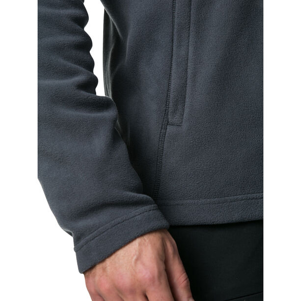 Berghaus Prism Micro PolarTec InterActive Jacket Herren carbon