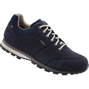 Dachstein Skyline LC GTX Urban Outdoor Shoes Damen navy/off white navy/off white