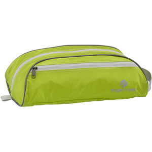 Eagle Creek Pack-It Specter Quick Trip Bag strobe green strobe green