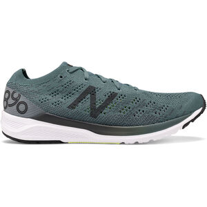 New Balance 890 v7 Schuhe Herren green green