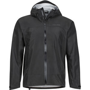 Marmot Eclipse Jacket Herren black black