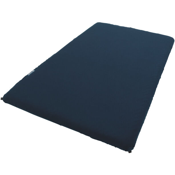 Outwell SIM Double Stretch Sheet