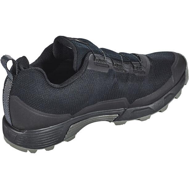 Icebug Rover RB9X GTX Shoes Herren black/slate gray