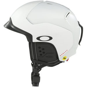 Oakley MOD5 Core Snow Helmet matte white matte white