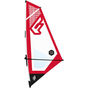Fanatic Ride Sup Rig 4,5m²