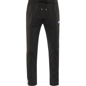 arena Relax IV Team Pants Herren black-white-black black-white-black