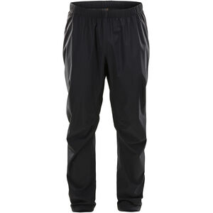 Haglöfs L.I.M Proof Pants Herren true black true black