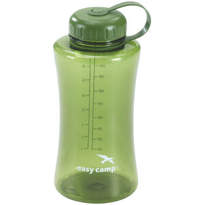 Easy Camp Multi Pack Flasche 1000ml green green