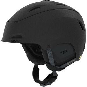 Giro Range MIPS Snow Helmet mat graphite mat graphite