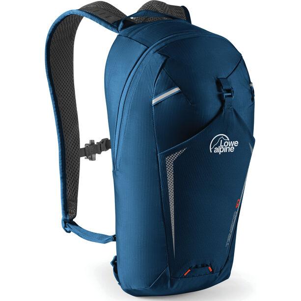 Lowe Alpine Tensor Backpack 10l azure