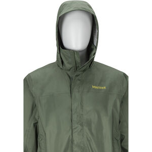 Marmot PreCip Eco Jacket Herren crocodile