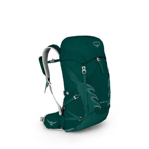 Osprey Tempest 30 Backpack Damen chloroblast green chloroblast green