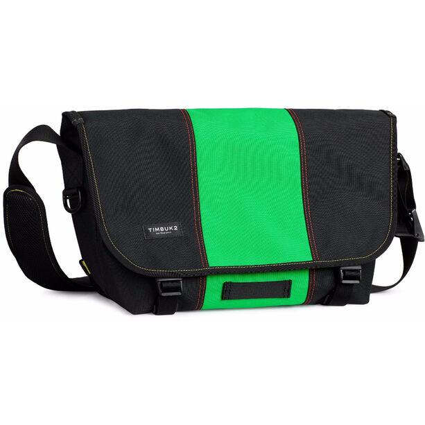Timbuk2 Classic Messenger Bag XS ska