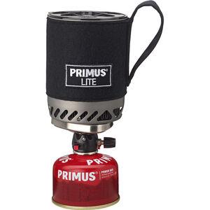 Primus Lite Campingkocher