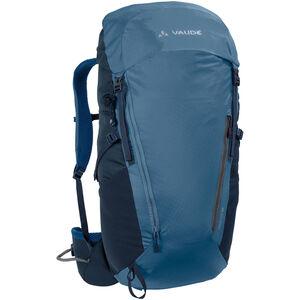 VAUDE Prokyon 30 Backpack washed blue washed blue