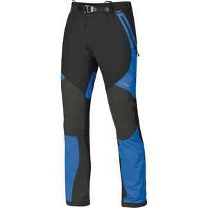 Directalpine Cascade Plus 1.0 Pants Herren blue