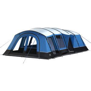 Vango Valencia Air Tent sky blue sky blue