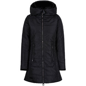 Regatta Pernella Jacket Damen black black